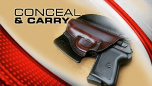 conceal-carry