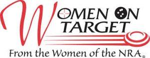 Womenontarget